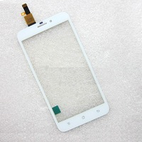 New White Original Touch Screen with Digitizer For K-Touch T99 Phone