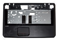 New Original Upper case for MSI GT780DX GT70 GX70 E2P-763A411-Y31 Topcase Panel without keyboard