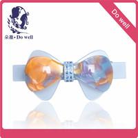 Free shipping Hairpin  Hair accessory  clip hair pin clip Hair accessories