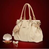 Hot Sale Bags Handbags Women Famous Brands Women Leather Handbags Zipper Fashion Winter One Shoulder Bag Women Messager Bag W026