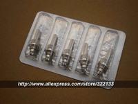 Wholesaler Promotioin 100% Genuine Original Kangertech Coil Head Fit Protank 2 1 Mini protank 2 1 Atomizer Kanger Vaporizer Core