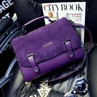 New Women Handbag Genuine Leather Bag Lichee Pattern Shoulder Bags Bolsas Femininas Crossbody Tote Fashion Women Messenger Bags