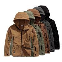 Free Shipping New Autumn & Winter 2014 men's casual sport fleece hooded jackets,Fashion Men's Slim Fit Hoodies Sweatshirt T90