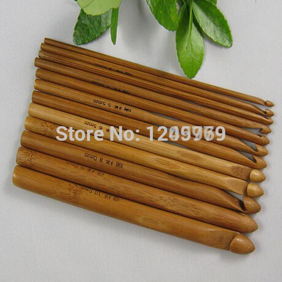 Крючковая игла для наращивания волос HKYRD A22 12 /12 3 /10 T1336 p
