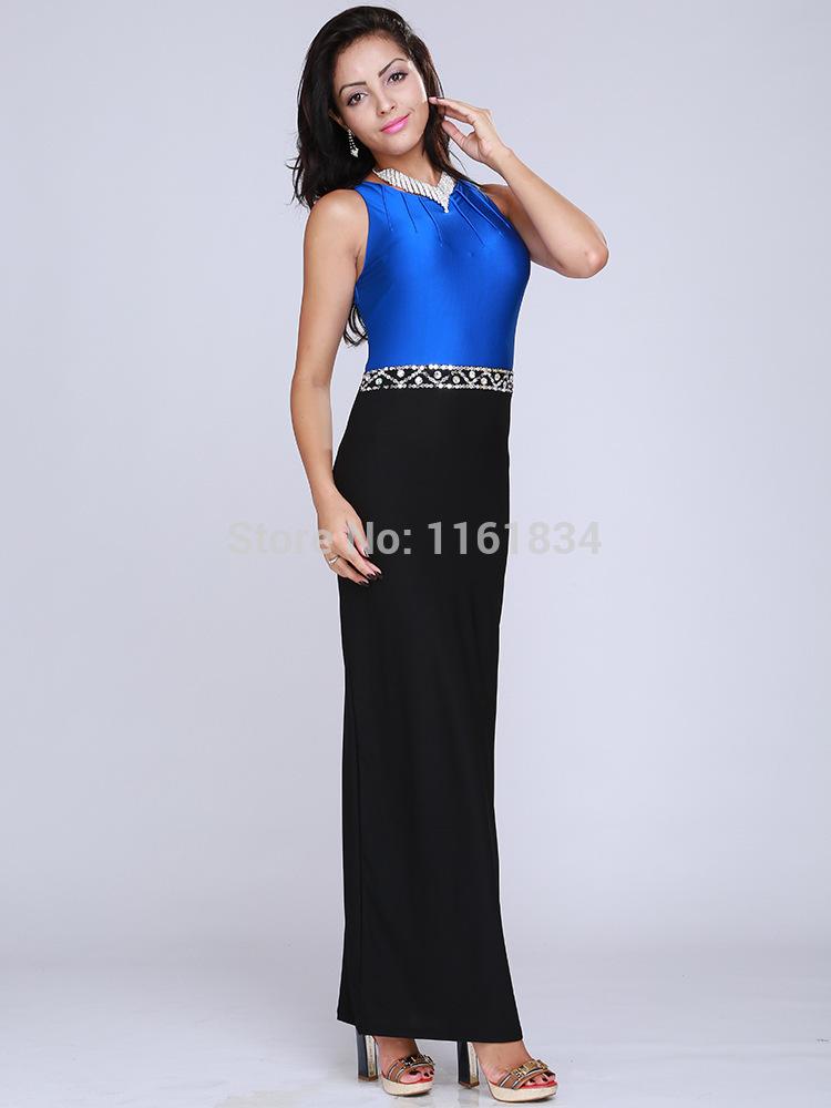 Shop Online Evening Dresses 85