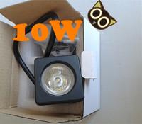 Free shipping 20PCS 10 W work light  Flood or Spot