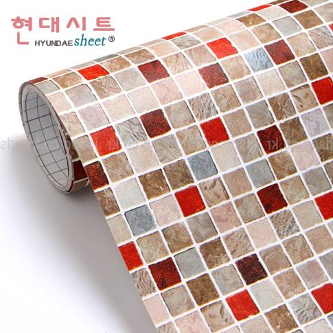 compra azulejos adhesivos online al por mayor de china On papel adhesivo para azulejos