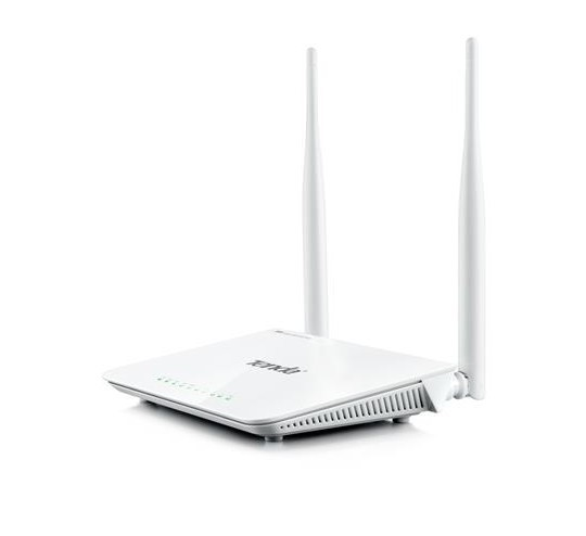 Double Antenna Router Router Double Antenna Wifi