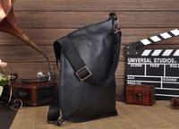 famous designer bags men messenger bag,new fashion designer handbags high quality men's travel bags,man genuine leather bag