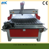 3d cnc wood carving machine 1325 used price cnc wood carving machine