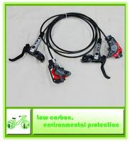 SLX M670 BR-M675 Hydraulic Disc Brake Hydraulic Brake Pad MTB mountain bike brake parts