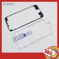 High quality for iPhone 6 4.7'' LCD screen bezel frame bracket