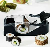 DIY Sushi Maker Perfect Roll Mould Originality Creativity Sushi Set Household Home Life