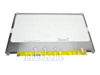"13.3"" LED LCD Screen for CHI MEI N133HSE-EA1 WUXGA FHD IPS Laptop Display Panel Slim"