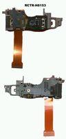 Optical Pickups H8153AF CD laser lens head