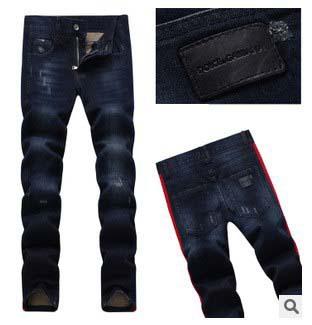 Мужские джинсы 1395 2015 джинсы мужские topman 2015