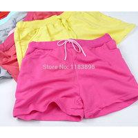 Женские блузки и Рубашки BRG 2015 D0039