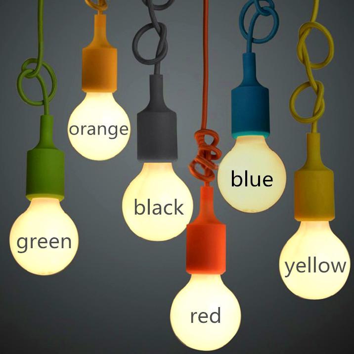 Online kopen wholesale diy plafondlamp uit china diy plafondlamp groothandel - Eigentijdse hangerlamp ...