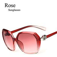 Wholesale Fashion 2015 Multi Colors Cheap Sunglasses New Style Women Ladys Sunglasses Free shipping
