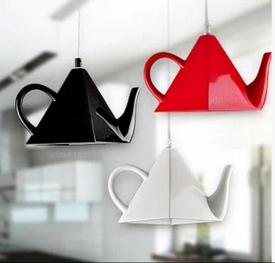 Aliexpress.com : 신뢰할수 있는 빛 독수리 공급업체Modern IKEA에서 핫 ...
