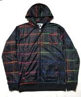 Street skateboard MCD more core division new arrival Men sweatshirt fleece outerwear Street fashion