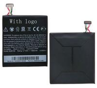 bateria for HTC BM35100 1800mAh batteries for HTC one x battery batery S720e One X G23 baterias celular battery factory quality