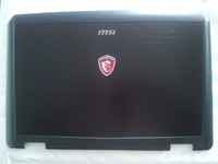 New Original Front LCD Cover for MSI GT780DX GT70 GX70 E2P-763A411-Y31