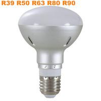 5pcs/lot High brightness Ampoule Led Bulb Lamp E14 E27 2835SMD 3W 5W 7W 9W 12W  220V-240V Ceiling Lights For home