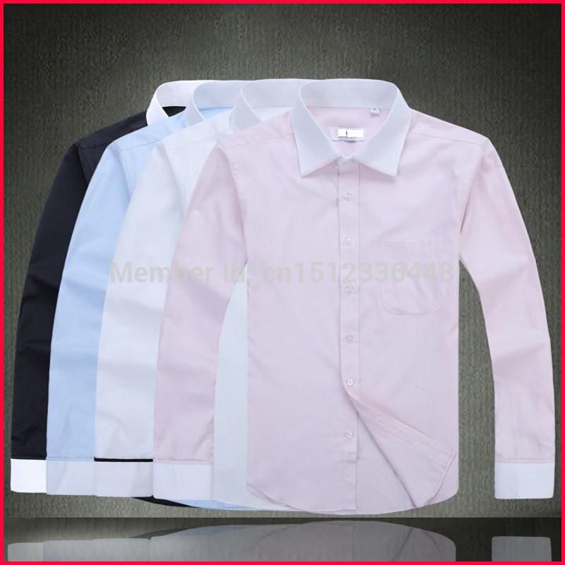 New Brand Retail Men Dress