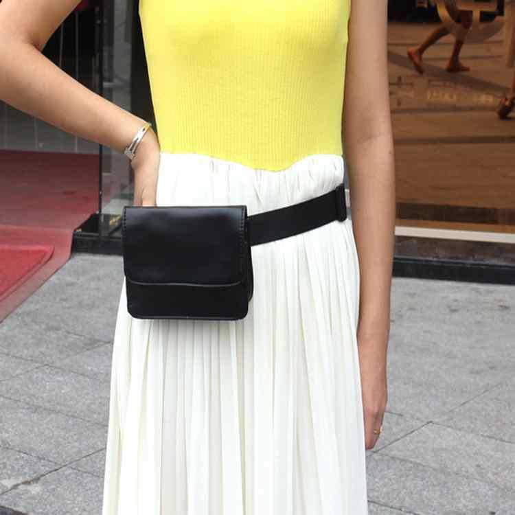 Summer flow stylish new mini handbags purses simple leather small bag printable(China (Mainland))