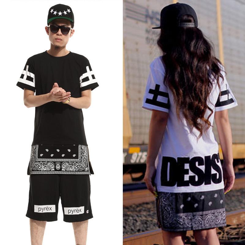Hip Hop Dance Group Outfits Boys Hip Hop Dance Clothes