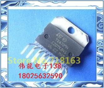 original amplifier TDA7294 foot original word original(China (Mainland))