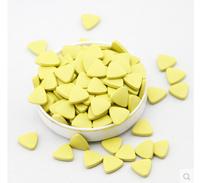 500Pills/bottle 250g 100% organic Cracked Rape pollen Tablet Healthy Supplement Energy Boost Bee flower pollen tablet