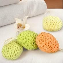 eco-friendly baby bath brushes bath products
