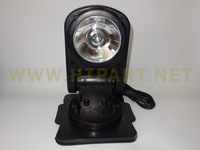 HID search light  55W