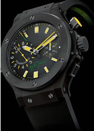 Free shipping Hot !! hub F1 Men's Automatic Mechanical Watch man Watches Wristwatches lot watch(China (Mainland))