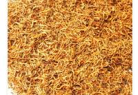Promotion!!!Free Shipping 500g Premium top grade Jinjunmei, Famous Chinese Black Tea green food, Organic tea Warm stomach