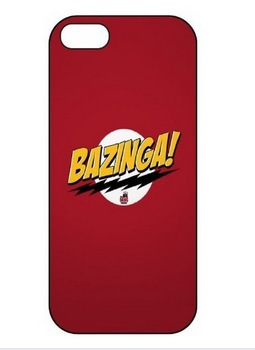The Big Bang Theory cell phone case for iPhone 4s 5s 5c 6 Plus iPod touch 5 Samsung Galaxy s2 s3 s4 s5 mini note 2 3 4 cases(China (Mainland))