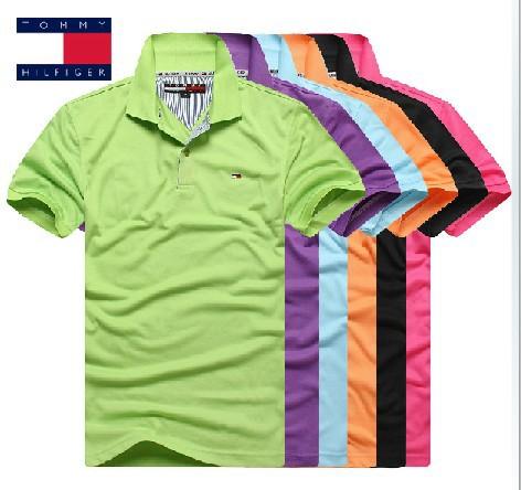Lacoste Aliexpress Camisas Lacoste Camisas Aliexpress Aliexpress Lacoste Camisas Camisas mNvnw80