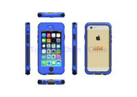 iphone6-4.7 inch touch tonefull function waterproof case - new listing2015