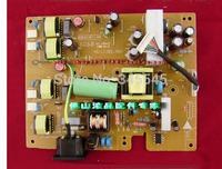 . FP71G FP71G + FP71G + U Power Board Q7T4 high voltage power supply board board 48.L1J02.A02