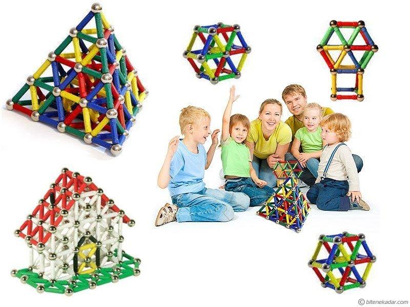 Детское лего 3 103pcs детское лего tank iv f2 1193pcs lego