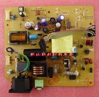 Founder FG560-HD FG560-KD Founder FG560-HK FG560-KG Power Board
