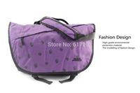 ph0001 New 2015 Hot Sold women Shoulder bags,woMen Handbags,Top Bag,Fashion Messenger Bag,Briefcases,Crossbody Bags