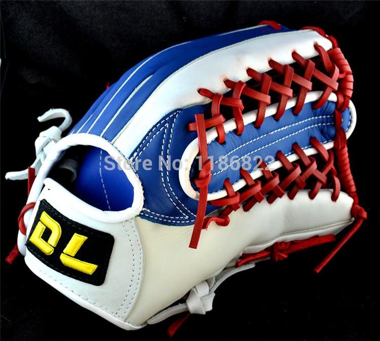Infielders Softball Glove Softball Infielder Gloves