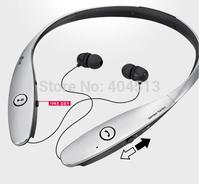 New Bluetooth Headphone Earphone For LG Tone HBS-900 CSR4.0 Headset HD Wireless Musci Play HBS 900 Earphone