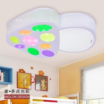 popular boys bedroom lighting from china best selling boys