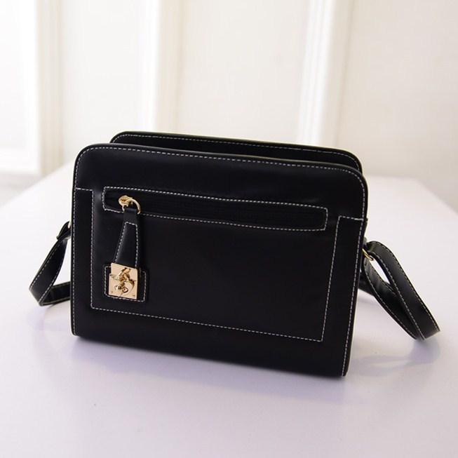 Christmas new from star women messenger bags handbags women famous brands burberriti PU bolsa feminina vintage hobo bag(China (Mainland))