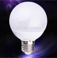 Free shipping 10pcs LED Bulb 360 Degree E27 LED Energy Saving lamps 5W 9W 15W 18W SMD5730 110-265V LED Light A60 A70 A80 A90