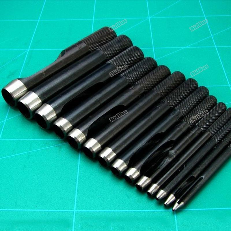 Gasket Cutter Blades Leather Belt Gasket Cutter